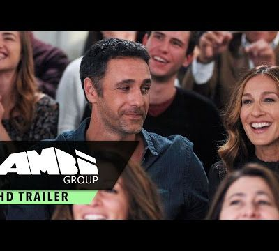 Watch All Roads Lead to Rome Full Movie Online