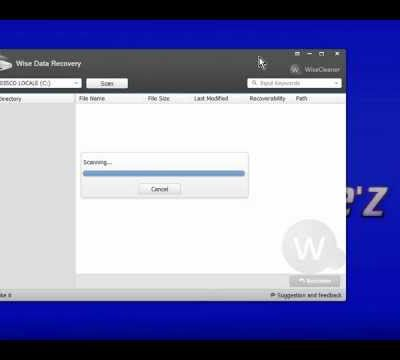 Data Recovery 3.21.173_portable