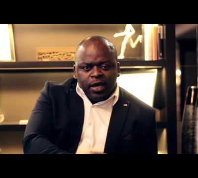 RDC:Tshisekedi,Bemba,Kamerhe,Katumbi..Michel Moto (UNC) pour un candidat