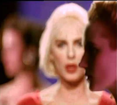 Sam Brown - Stop Ext