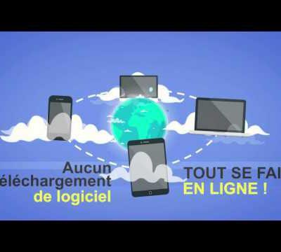 Tunicom Publicité SMS Marketing