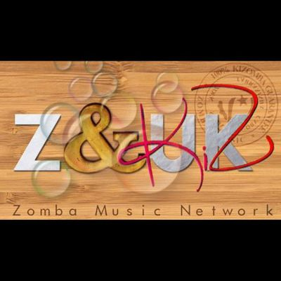Kizomba @ Soundcloud