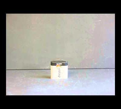 Les circuits électriques - Séance 1