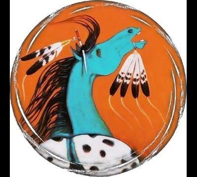 Equus Femina été 2013 diaporama