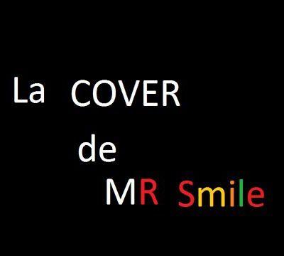 La Cover De Mr Smile EP2