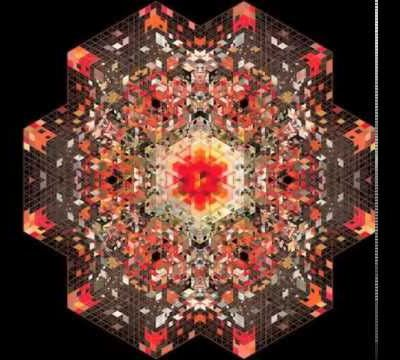 Gold Panda - We work nights http://t.co/D9oX84M5O9