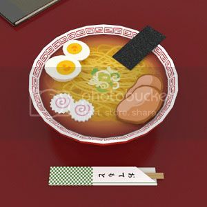 Kaitai Dismantlement Chapter Noodle