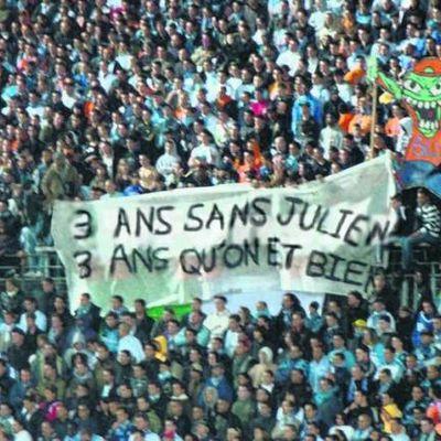 « Nous sommes tous du PSG ! »