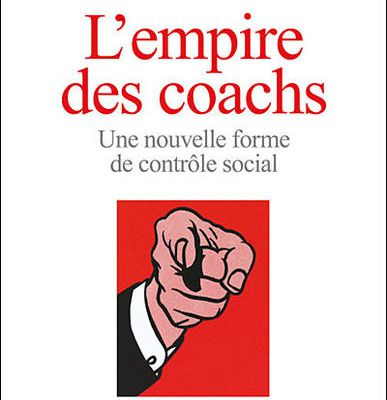 L'empire des coachs