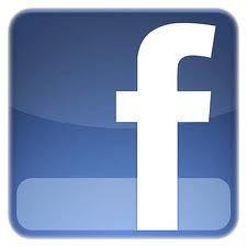 """Groupes """"Généalogie"""" sur Facebook"""