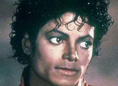 Paroles de Thriller - Mickael Jackson