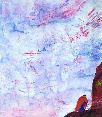La foi : don gratuit - Homélie 19° dimanche du Temps Ordinaire A