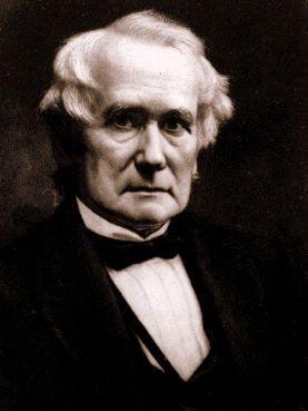 Henry Charles Carey - Principes de la science sociale