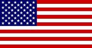 U.S. 82 nd AIRBORNE Normandy 6 june 1944 DRAGON 1/6