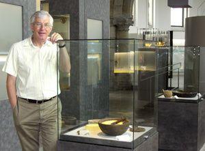 Lesneven : le musée du Léon fait peau neuve