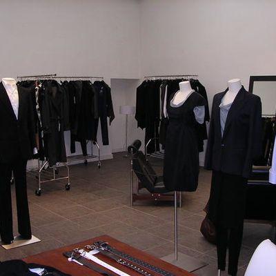 Automne Hiver 2007/2008 : Nouvelles Collections