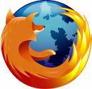 Firefox en version 31: Interdiction des sites non-sécurisés!