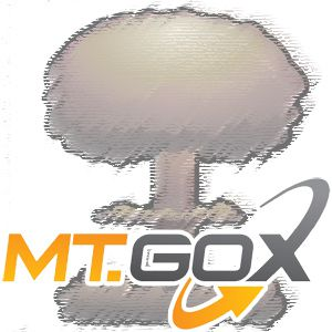 MTGox bankruptcy claims