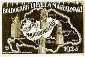 2013 sur Hongrie-Info