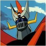 Soul of Chogokin : Great Mazinger ( part. 1 )