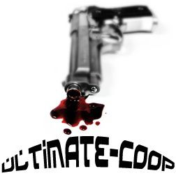 Download BF2 Ultimate-Coop now !!!