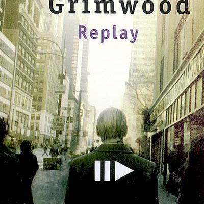 Replay de Ken Grimwood