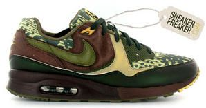 air max light forest funk