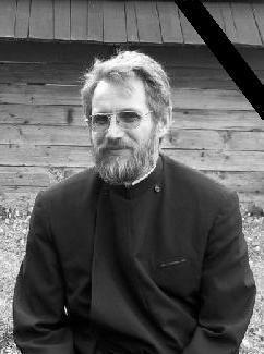 Trupul neinsufletit al Parintelui Constantin Mihoc va fi depus, miercuri seara, pentru o ora, la Biserica Sfanta Vineri din Drumul Taberei, inainte de a fi dus la Suceava