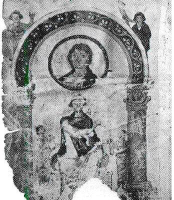 9 august, pomenirea primilor Sfinţi Mucenici care au pătimit pentru Sfintele Icoane, în Constantinopol
