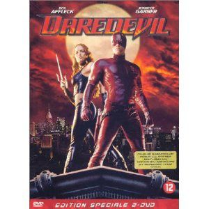 Daredevil (Mark Steven Johnson)