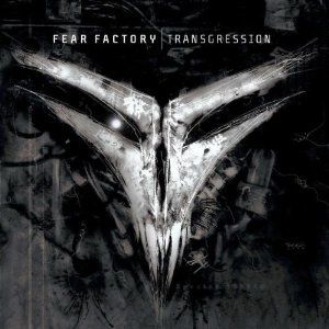Transgression (Fear factory)
