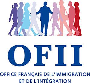 OFII CASABLANCA - ADRESSE,TEL, FAX, PROCEDURE