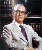 DON ANTONIO GUZMÁN FERNÁNDEZ 1978-1982