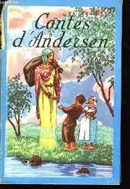 A venir ... Livres enfants anciens de collection