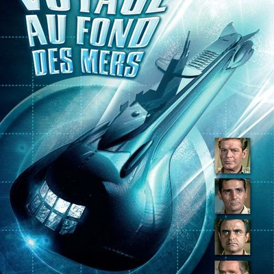 Films avec des sous-marins.-14-