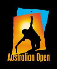 Pronostic sportif / Tennis / Australaian Open