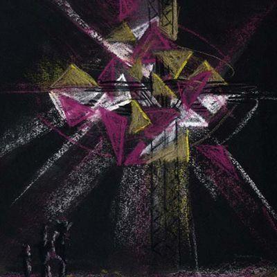 Album - Creation-futuroscopique