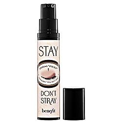 Benefit - Stay don't Stray Baby