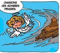 Les anges (page 4/5)