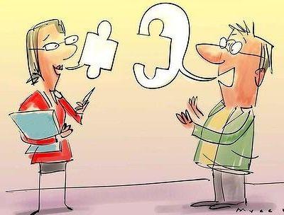 Couple : compromis ou concession ?