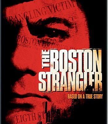 Richard Fleisher : The Boston Strangler ( 1968 )