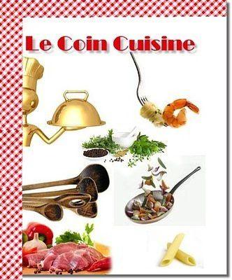 Toutes les recettes et astuces pour cuisiner l'Ortie