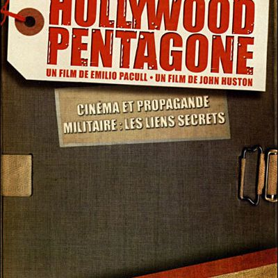 Hollywood et le Pentagone