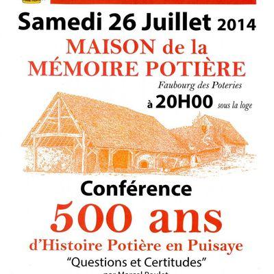 puisaye-forterre 26-juillet-st-amand-500-ans