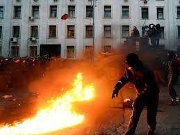 Ukraine, Syrie, la honte des médias dominants