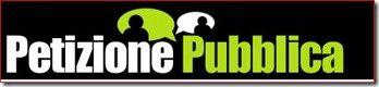 #Petizione #Pubblica, un modo per far sentire la propria voce