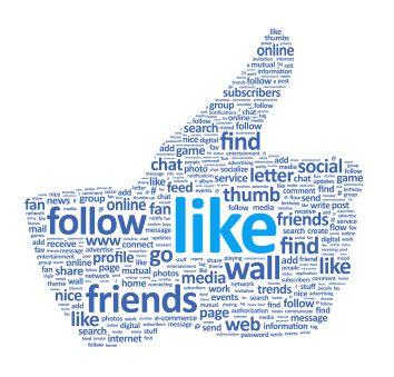 Los mejores días para publicar en Facebook, por sector