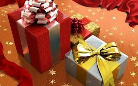 Want free amazing gift great surprise singup and Enjoy