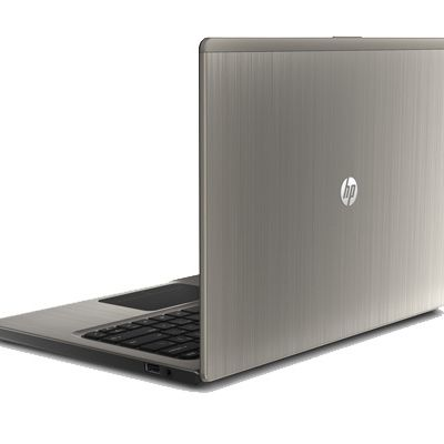 HP Folio 13 Ultrabook Revealed with 9Hr Battery