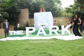 Lodha The Park Apartments Book Now @ 09999536147 In Mumbai